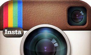 В Instagram появилась возможность расшаривать фото и видео