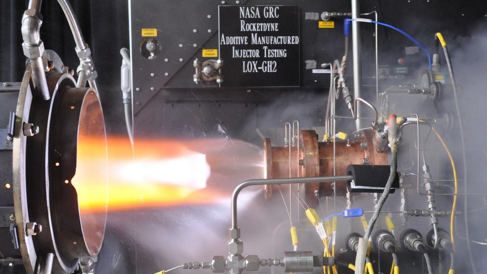 nasa-3d-injector-testing