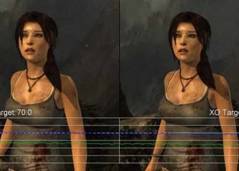 Сравним графические возможности PS4 и Xbox One [видео]