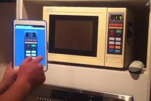 raspberry-pi-microwave-3
