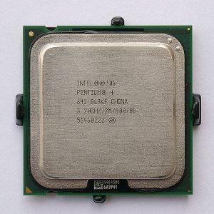 600px-Intel_pentium_4_641_IMGP5032