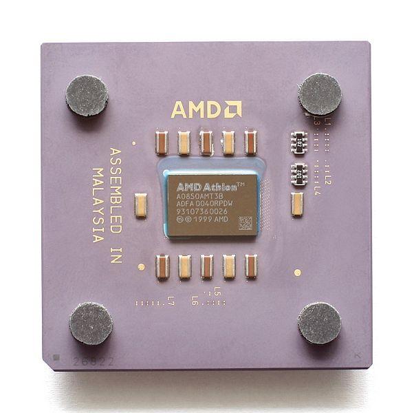 602px-KL_AMD_Athlon_XP_Thunderbird