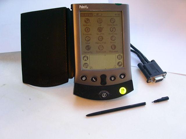 640px-Palm_Vx_Handheld