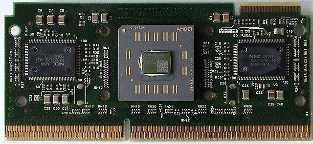 640px-Slot-A_Athlon