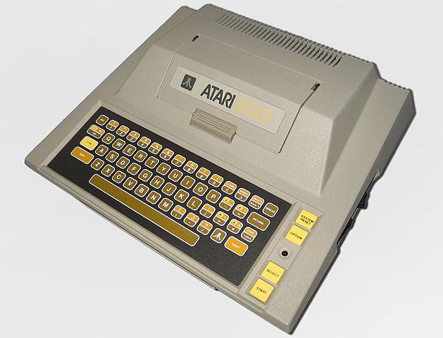 Atari_400P8