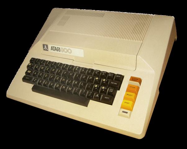 Atari_800_2008_new
