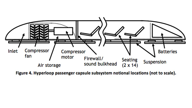 Hyperloop_capsule
