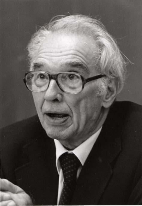John Atanasov