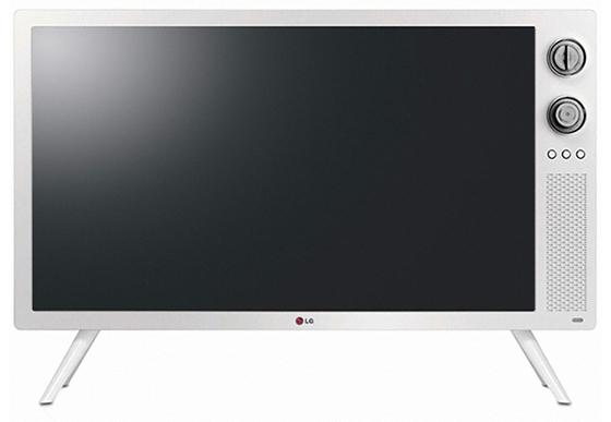 LG32LN630R_640