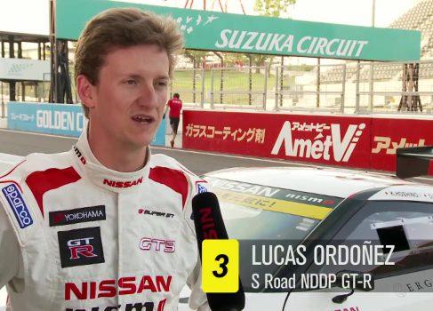 Экранизация Gran Turismo — история геймера, ставшего гонщиком