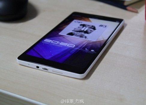 Oppo подтверждает: на задней крышке смартфона N1 будет сенсорная панель