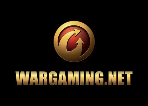 Студия Wargaming.net возродит серии Total Annihilation и Master of Orion