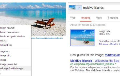 Вышла бета-версия браузера Google Chrome 30