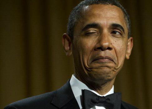 Обама наложил вето на запрет ITC импортировать старые модели iPhone и iPad
