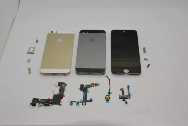 iphone5s_graphite_2