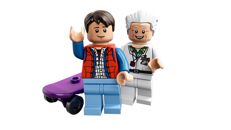lego-bbtf-martin-and-doc