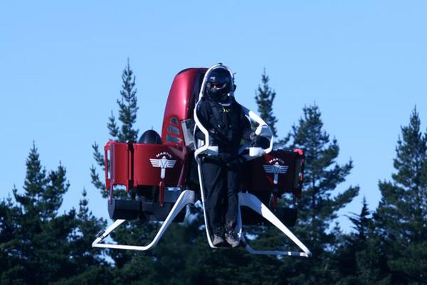 p12-manned-flight-2