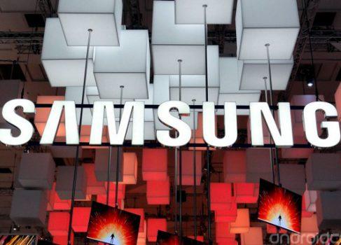 Samsung покажет Galaxy Note 3 и SmartWatch 4-го сентября