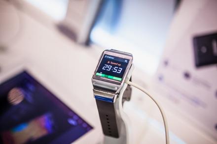 Galaxy_Gear_Watches