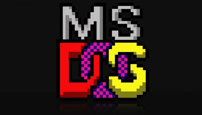 MS_DOS_logo