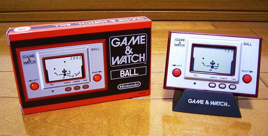 Nintendo_Game_and_Watch___Ball