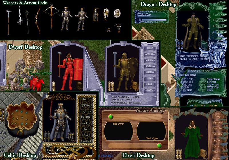 Ultima_Online_pre_screen2
