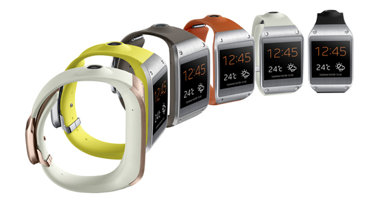 galaxy_gear_colors
