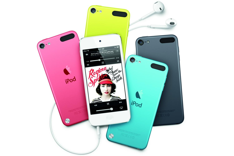 iPod_touch_5gen_2