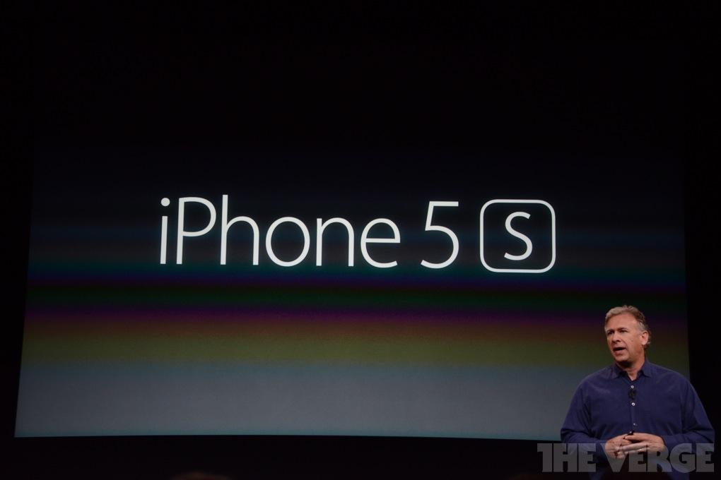 iphone5S-0