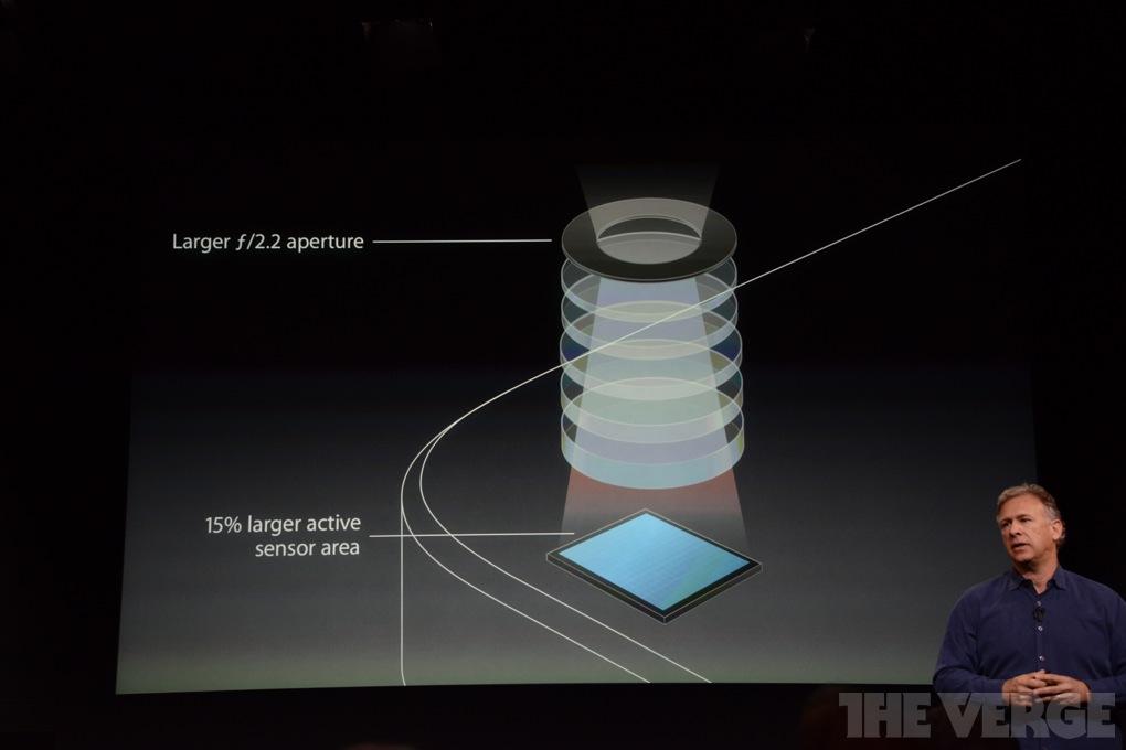 iphone5S-7
