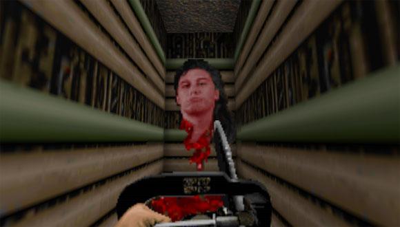 Doom_II_Romero