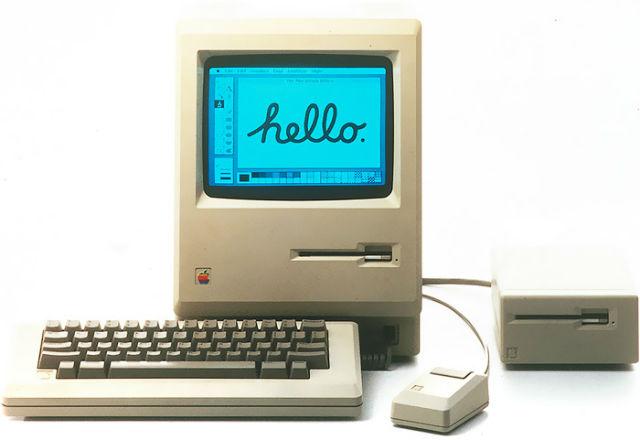 Macintosh1984