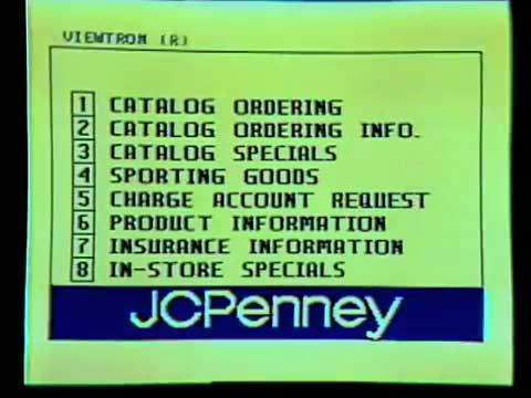 Viewtron_JC_Penney_catalog_screen