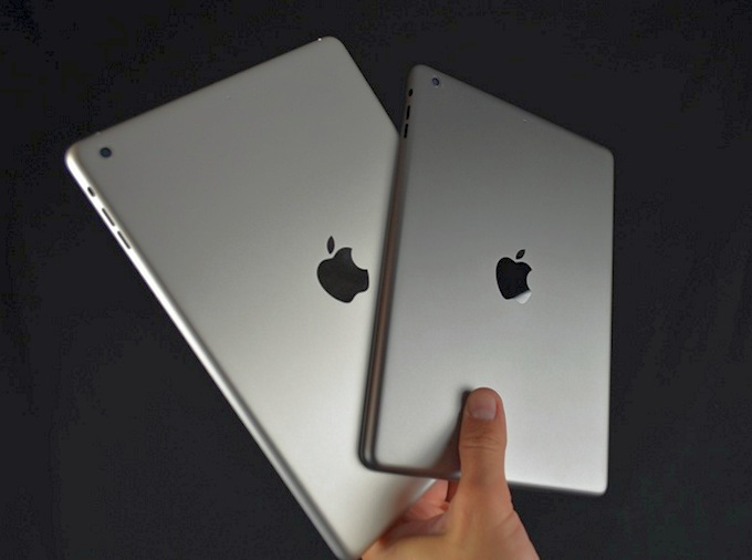 apple-ipad-5-space-grey-67