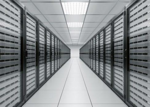 AWS выиграл суд, на строительство облачных сетей для АНБ и ЦРУ