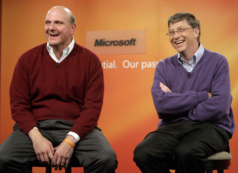 Microsoft picture it foto 2001 43