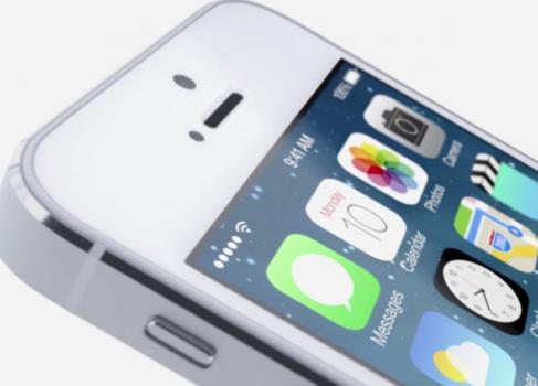 Apple обещает поправить iMessage в iOS 7.0.3