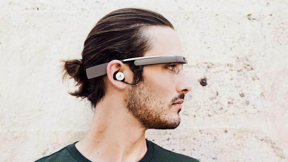 renew-google-glass-2