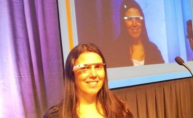 sesilia-abadeli-in-google-glass
