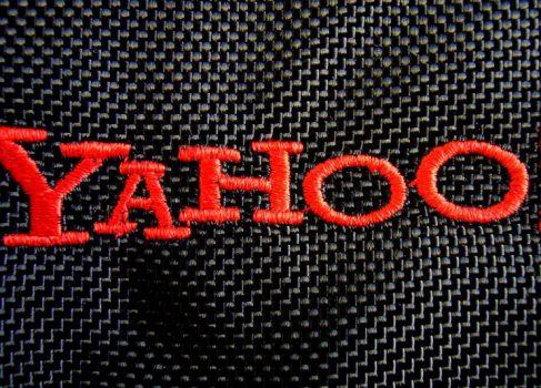 Yahoo! запустила программу отлова багов за деньги