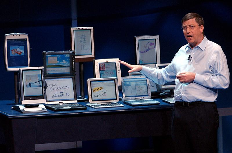Bill_Gates_Tablet_PCs