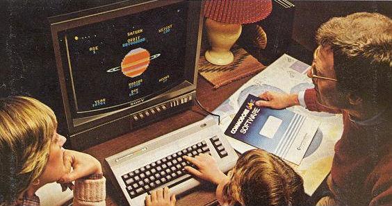 Commodore64_Ad