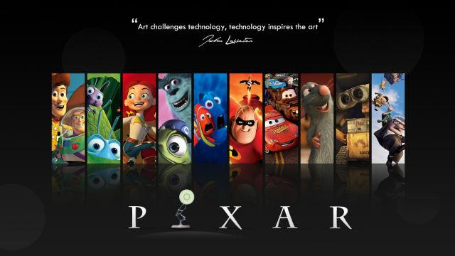 pixarmovies-472676