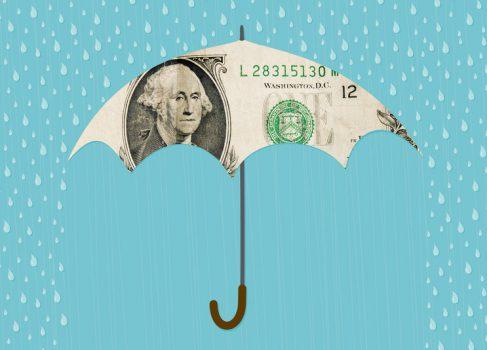 HelloWallet: простейший способ сохранить свои деньги