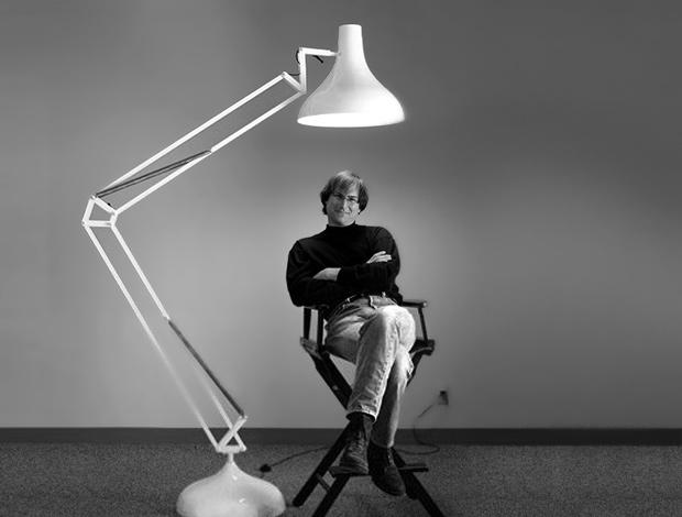 stevejobs_pixar_lamp1