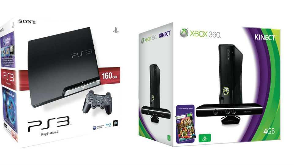 xbox360-4gb-kinect-vs-ps3