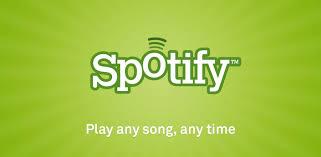Spotify планирует запустить бесплатный музыкальный сервис для мобильников