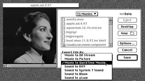 QuickTime_old