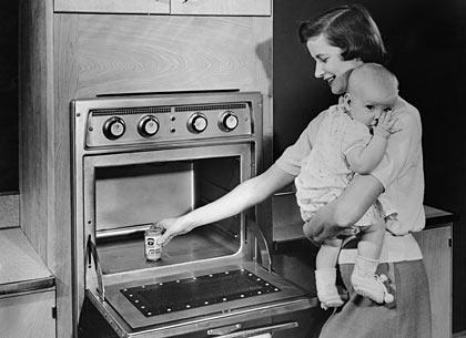 420-tappan-stove-company-microwave-1955.