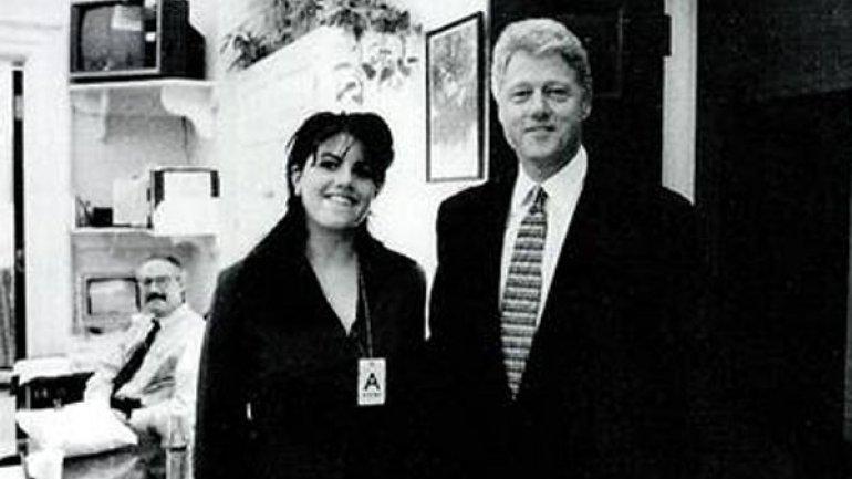Clinton_Levinsky